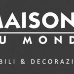 Maisons DU Monde offerte lavoro 2016