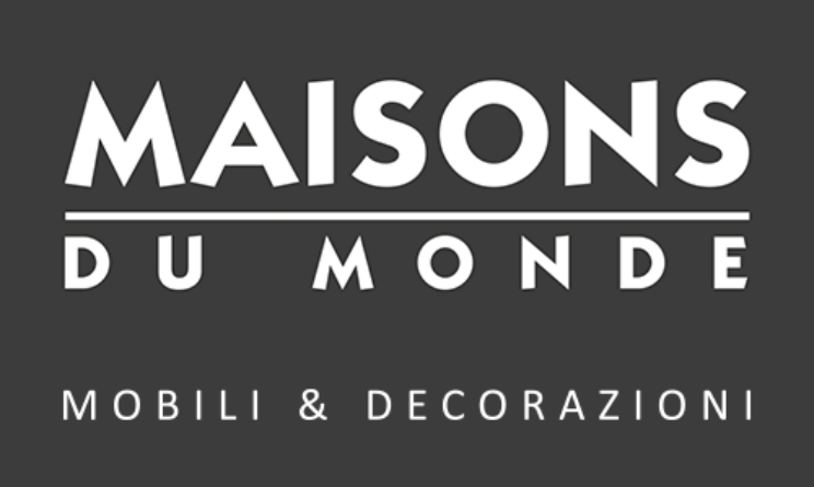 maisons du monde offerte di lavoro 2016 in diverse citt urbanpost. Black Bedroom Furniture Sets. Home Design Ideas