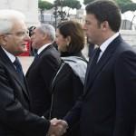 Matteo Renzi dimissioni, Sergio Mattarella verso le consultazioni