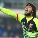 Genoa-Pescara probabili formazioni