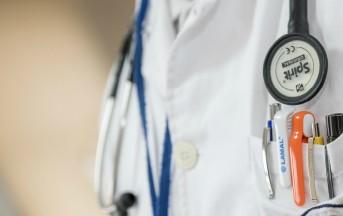 Il cancro e la teoria di Hamer: il caso Durando, le agghiaccianti mail tra il medico e la paziente