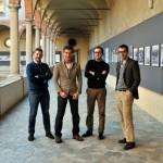 startup italia musement app