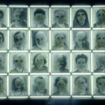 museo follia catania vittorio sgarbi