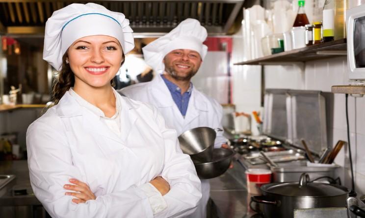 Offerte di lavoro a londra nella ristorazione ecco le for Offerte di lavoro ristoranti italiani a londra