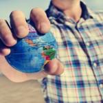 350 Offerte di lavoro italia e estero