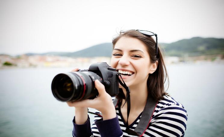 Offerte di lavoro nel turismo da milano all 39 estero occasioni per animatori fotografi e non for Offerte lavoro arredamento milano