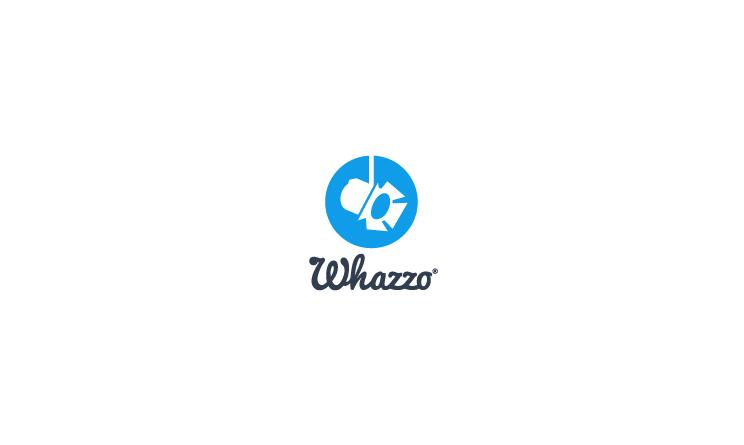 startup italia whazzo livingparis