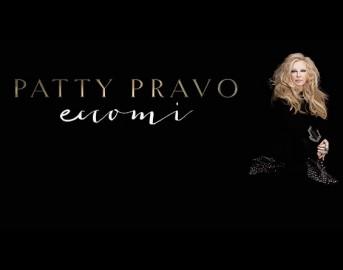 Patty Pravo concerti 2017: la Bambola rompe con il management e saltano 5 date, ecco quali
