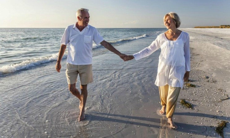 Riforma pensioni 2016 pensione anticipata pensione anticipata , flessibilità, pensione integrativa