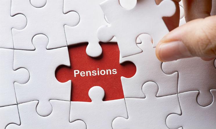 Part-time prima della pensione che cos'è