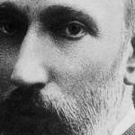 Pierre Curie premio Nobel per la Fisica
