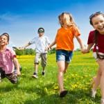 Ponte 25 aprile eventi bambini