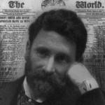 Anniversario nascita Pulitzer storia e curiosità del premio