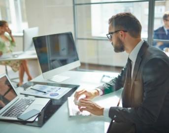 Trovare lavoro a 50 anni: consigli, strategie, informazioni utili