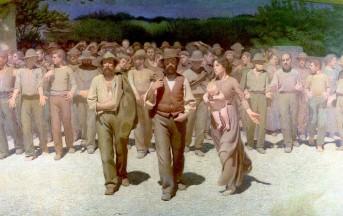 Festa dei Lavoratori 2016: la storia e il significato, come e perché è nata la festa del 1° maggio