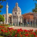 Musei gratis, concerti ed eventi Primo maggio 2016