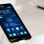 Samsung Galaxy 6 Note Vs 5 e S7