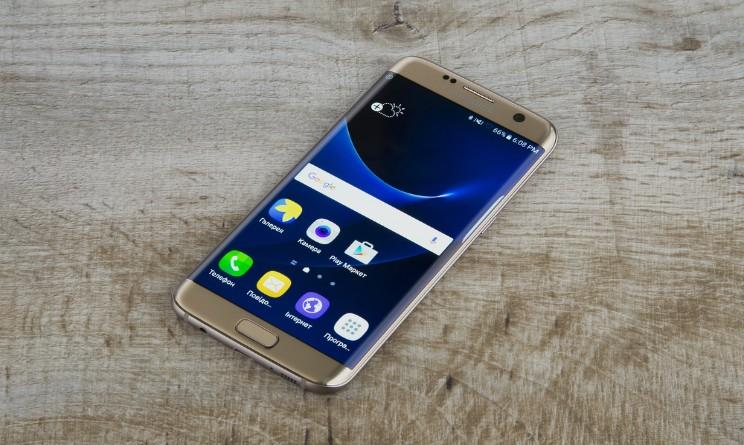 AnTuTu: ecco gli smartphone più popolari del Q1 2016