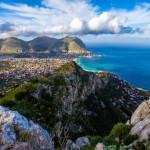 Eventi e gite fuori porta in Sicilia per il 25 aprile 2016