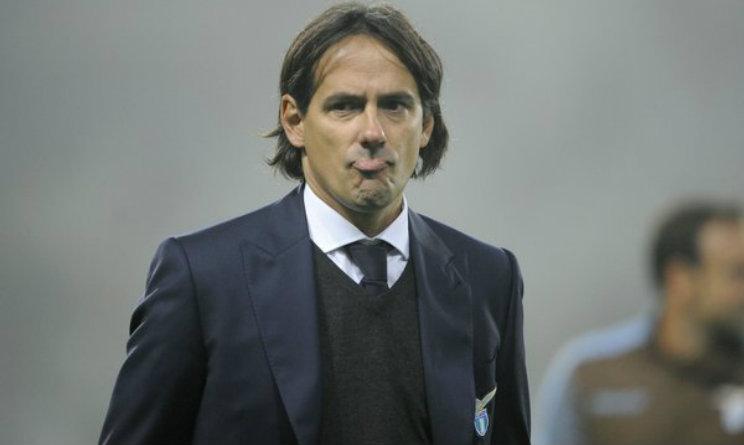 SS Lazio News