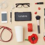 vaniday startup intervista