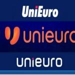 Volantino Unieuro valido dal 15 al 27 aprile 2016