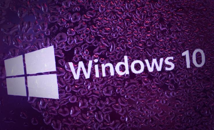 Windows 10 ultime news