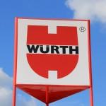 Wurth lavora con noi