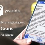 yeerida libri gratis streaming