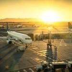 Aeroporto Bologna disagi tra il 1 aprile e il 2 aprile 2016