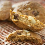 carrefour biscotti