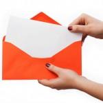 Busta arancione Inps informazioni su pensioni