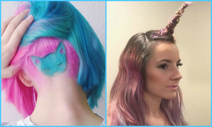 tendenze capelli 2016,