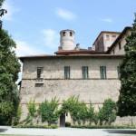 Ponte 25 aprile dove andare in Italia feste ed eventi