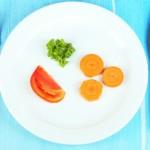 dimagrire, dimagrire velocemente, dimagrire velocemente dieta, dimagrire velocemente fast diet, fast diet, fast diet come funziona, dieta 5 2,