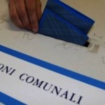 Elezioni amministrative 2016 ballottaggio