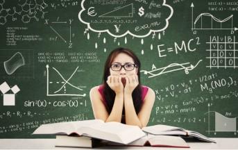 Scuola, studio Ocse: i 15enni italiani campioni d'ansia ma dipendenti da Internet