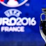 Euro 2016 ultras italiani arrestati