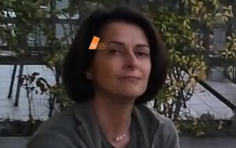 """Infermiera di Piombino intervista a Quarto Grado: """"Mai dimenticherò il trauma del carcere"""""""