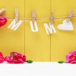 festa della mamma idee regalo