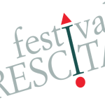 Festival di innovazione e creatività Bologna