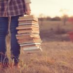 libro leggere ioleggoperché