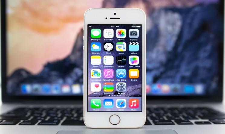 Jailbreak iOS 9.3, ancora non chiara la data di rilascio