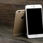 iPhone 7 Apple Watch 2 news