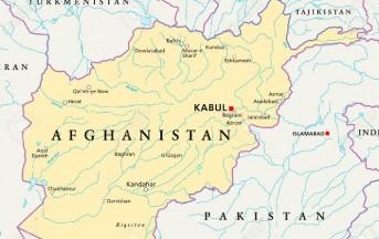 Attentato a Kabul ultime notizie: l'Isis ha rivendicato l'attacco