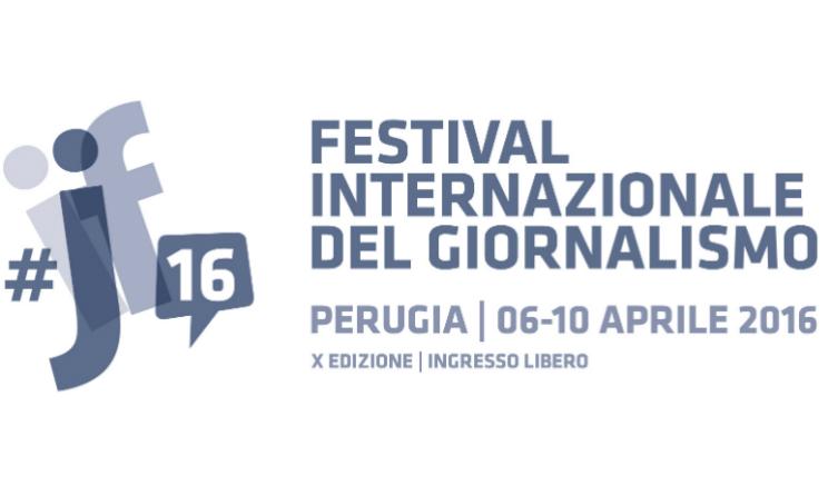 festival internazionale giornalismo perugia 2016