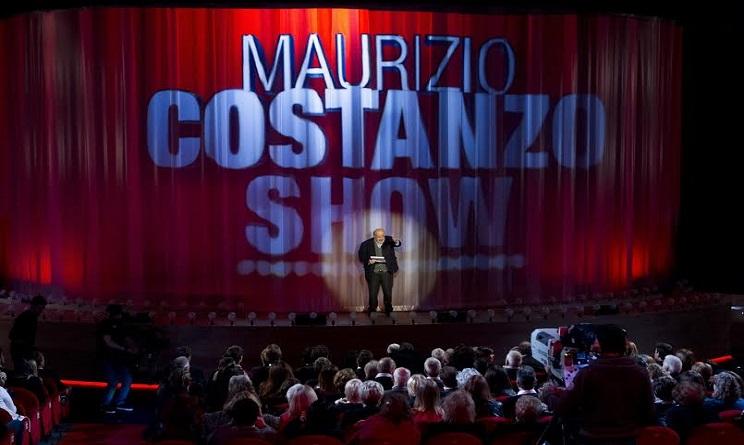 Gossip, Fabrizio Corona: