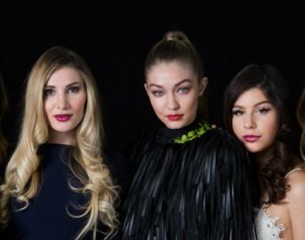Maybelline Sostieni lo sguardo, alza la sfida: il concorso per le amanti della moda e del make up