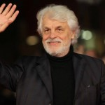 Domenica Live Michele Placido