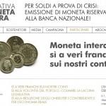 Referendum Banche